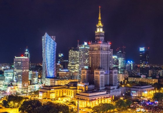 Investing in Poland: Part Two of a Three-Part Series