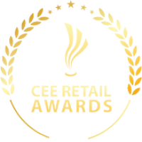 CEE RETAIL AWARDS 2017